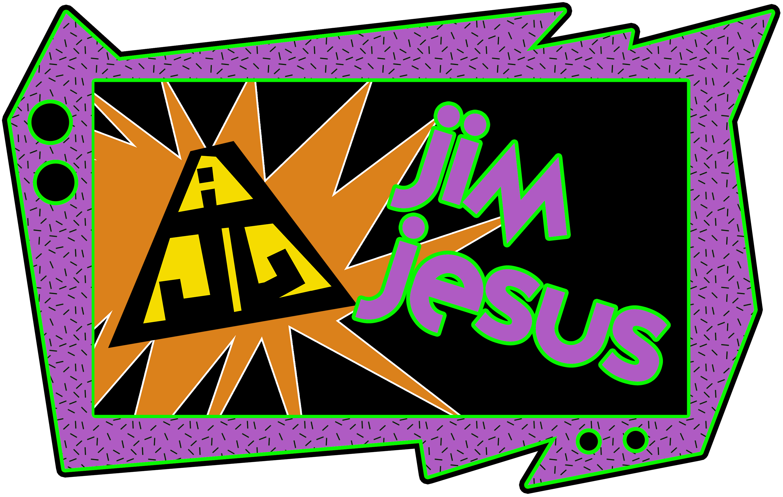 Jim Jesus